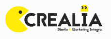 Grupo Crealia