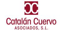Catalán Cuervo Asociados SL