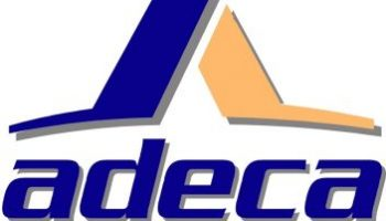 Logo ADECA