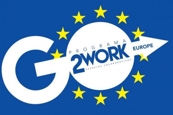 EOI BUSCA 50 'STARTUPS' PARA QUE ACELEREN SUS PROYECTOS EN EUROPA