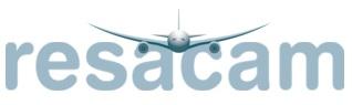RESACAM: Reconversión de Empresas al Sector Aeronáutico en Castilla-La Mancha