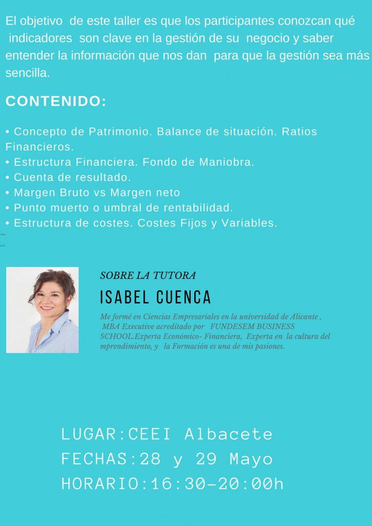 TALLER PRACTICO _ CONOCE LAS CUENTAS DE TU NEGOCIO (1)