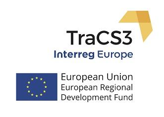 TraCS3_EU_FLAG_p