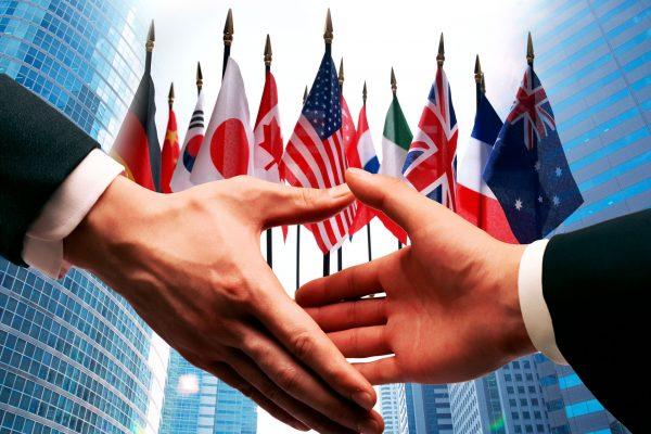 mercado-internacional