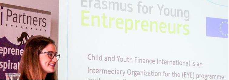 Erasmusfoto