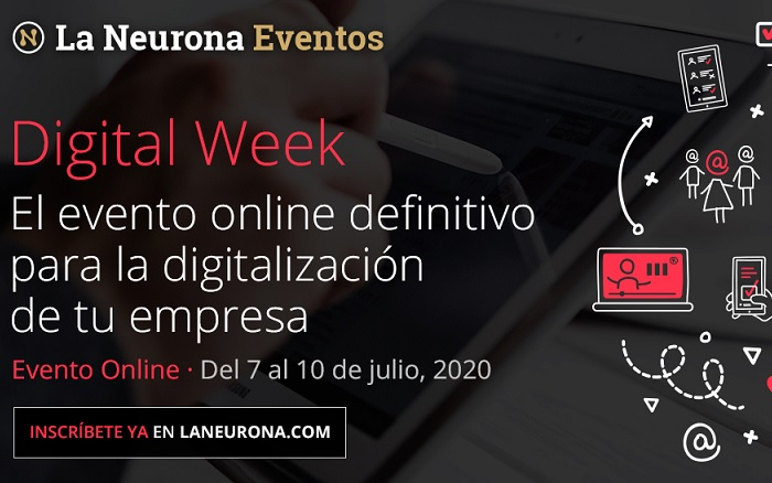 facebook-promo-digital-week-vs2