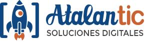 Atalantic