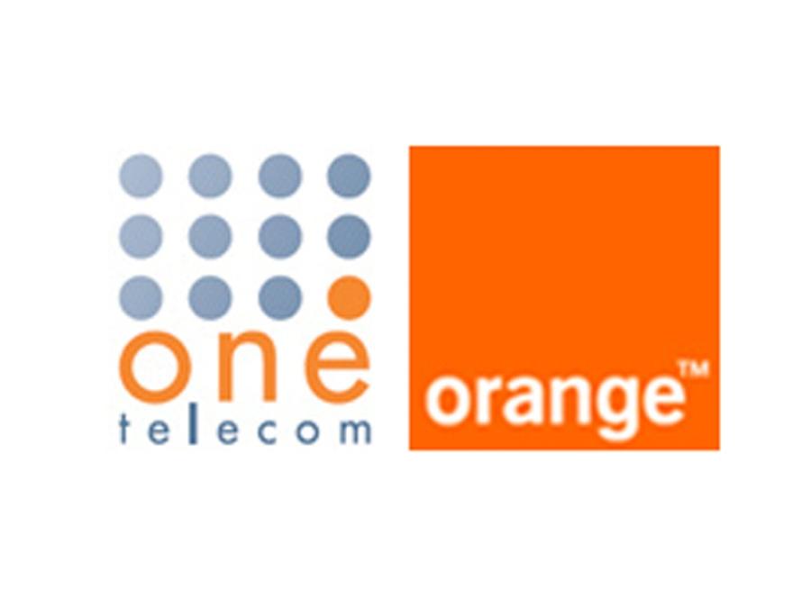 One Telecom Albacete