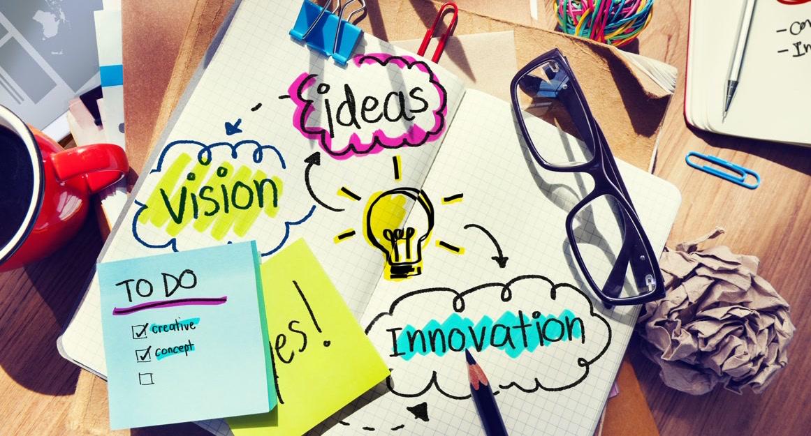 innovacion_640