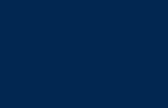 logo_CLM