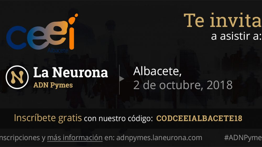 CEEI-ALBACETE_neurona