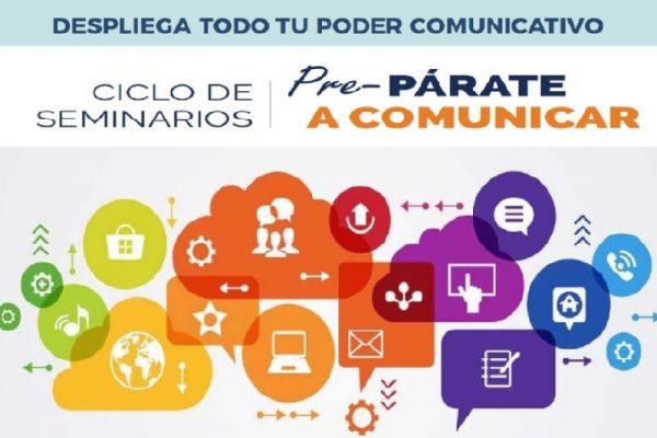 NUVA PORTADA PAG WEB