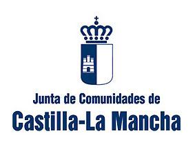 logo JCCLM