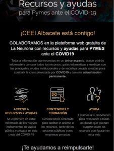 CEEI_Contigo