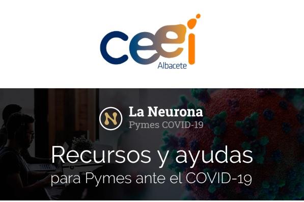 CEEI_Neurona