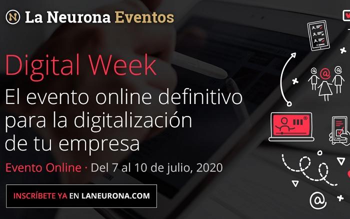 facebook-promo-digital-week-vs2