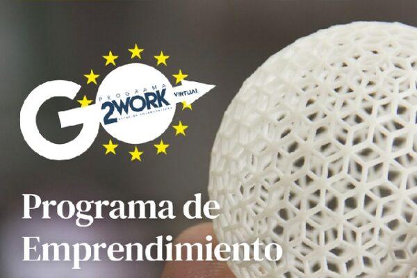 EOI y el Ministerio de Industria lanzan un programa de aceleración para emprendedores industriales