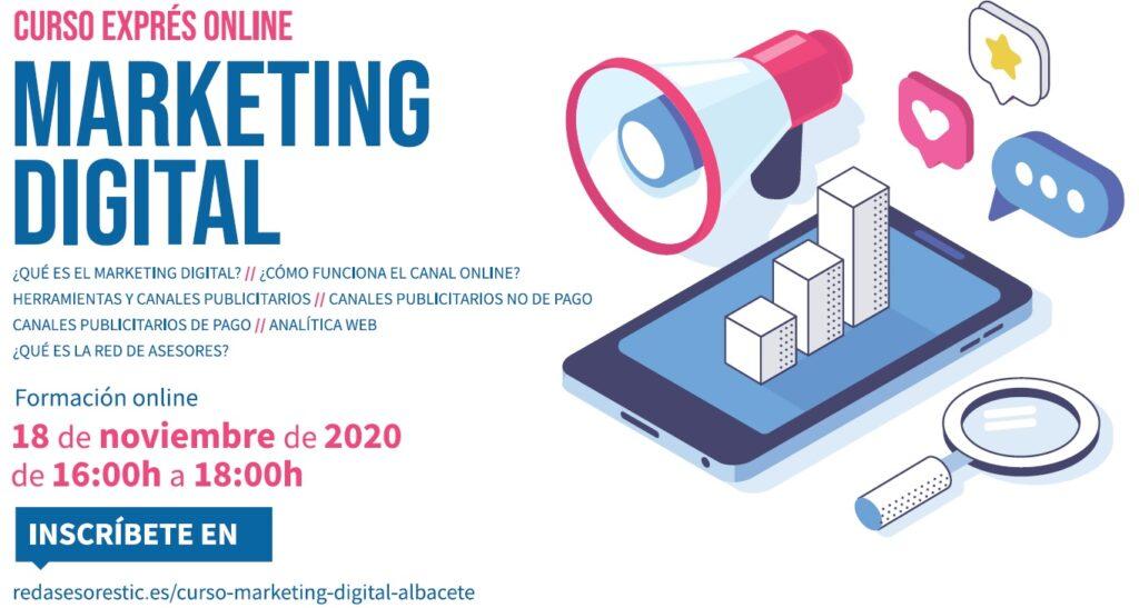 marketing_contenido
