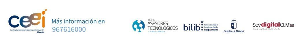 marketing_logos
