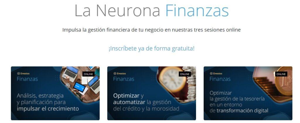 neuron_01
