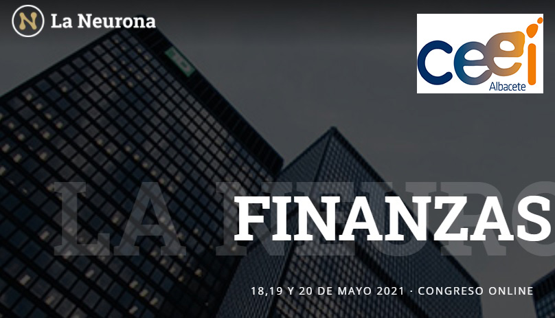 neurona_finanzas