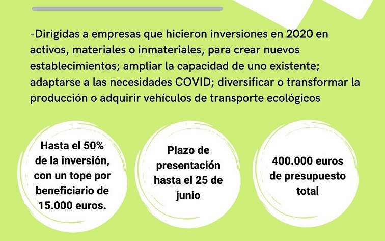 Subvenciones-inversiones-1080x675