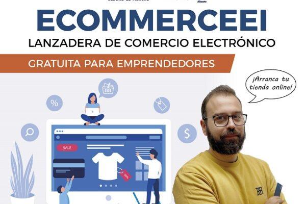 ¡Empieza ya a vender con tu propia tienda virtual!